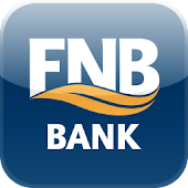 FNB Bank Mobile