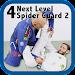 4, Next Level Spiderguard Pt 2 Icon
