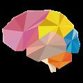 Brain Wars download