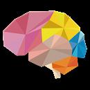 Brain Wars v1.0.43
