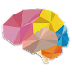 Brain Wars v1.0.59