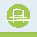 e-TALENTA casting-APP icon