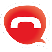 ShutApp TTS Activation plugin