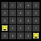 Azzerotutto gioca con i numeri icon