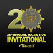 IRF Cancun Annual Invitational