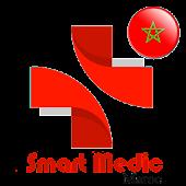 Smart Medic Maroc