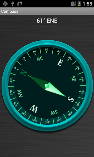 Getting Started with Compass.app - Compass.app: compile Sass ...