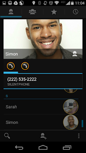 Simpler Dialer APK | AppsApk - Download APK - Android Apps, Games, Live Wallpapers, Themes