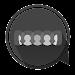 Seebye Chat Heads Icon