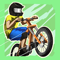 Megabike icon
