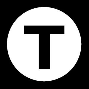 MBTA Alerts Pro