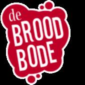 De Broodbode