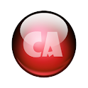Lotto.CA logo
