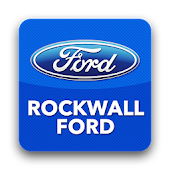 Rockwall Ford