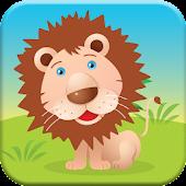Tải Lincoln Park Zoo Adventure miễn phí