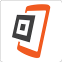 Tagipedia Barcode & QR Reader icon