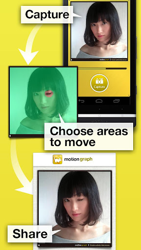 Motion Shot on the App Store - iTunes - Apple