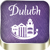 Duluth, GA -Official-