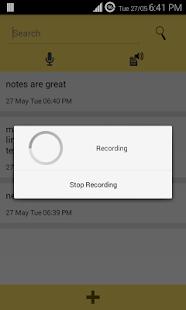 玩工具App|Notebook免費|APP試玩