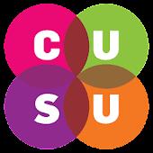 CUSU Rewards