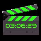 Video Editor - Movie Studio KK icon