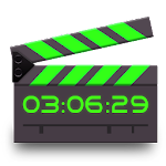 Video Editor - Movie Studio KK 1.0 Apk
