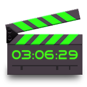 Video Editor - Movie Studio KK