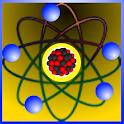 Fyzika Elektro Wiki