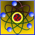 Fyzika Elektro Wiki icon
