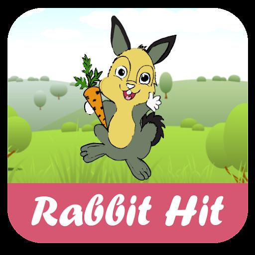 Rabbit Hit Pro