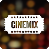 Cinemix Poland