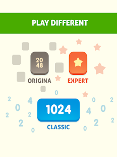 Download 1024 – The Original of 2048 1.13 APK Android from Here