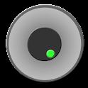 MineSniffer Pro logo