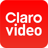 Free Download Clarovideo APK for Samsung