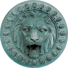 Flagler Museum App icon