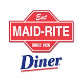 Maid-Rite Diner