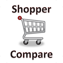 Shopper Compare icon