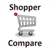 Shopper Compare