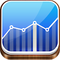 Stock Exchange icon