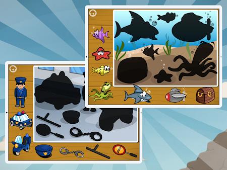 Fun for Toddlers 2 2 screenshot 399061