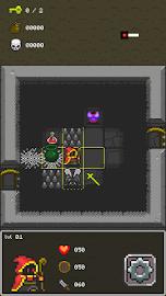 Rogue's Tale Screenshot 6