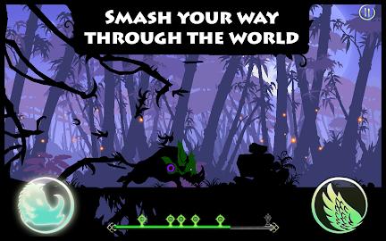 Totem Runner Screenshot 9