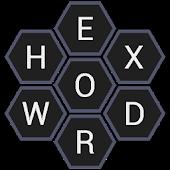 Hex Word