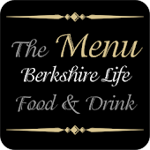 Berkshire Life - The Menu