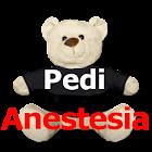 PediAnestesia icon
