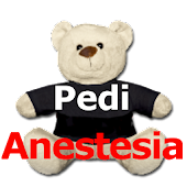 PediAnestesia