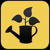 Waterbot: Plants watering