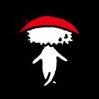 Sushi Live icon