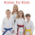 Kung Fu For Kids icon
