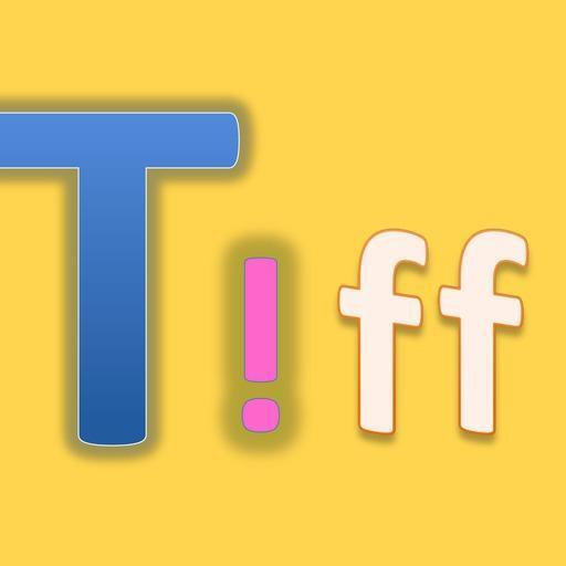 Funny News Tiffany